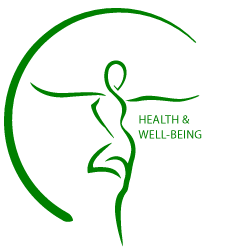 health-well-being