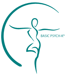 basic-psych-k-workshop
