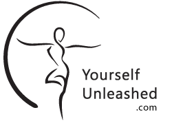 Yourself Unleashed